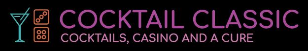 Cocktail Classic Logo