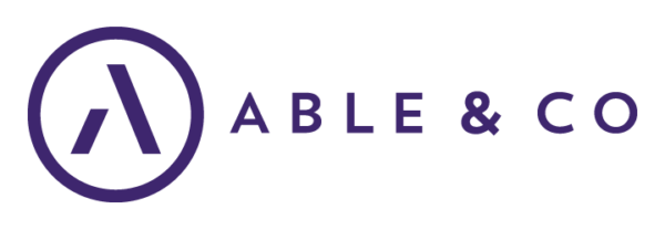 Able & Co